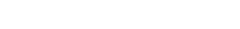Fernando Velazquez Logo